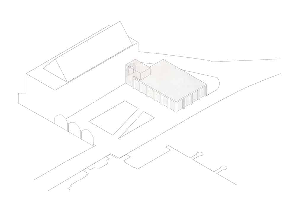 06 Concept Axo