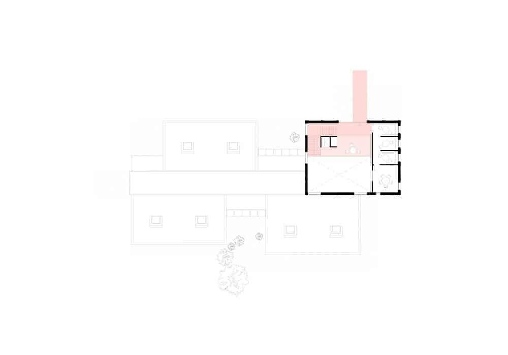04 First floor plan