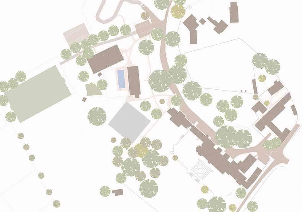 04 Site plan