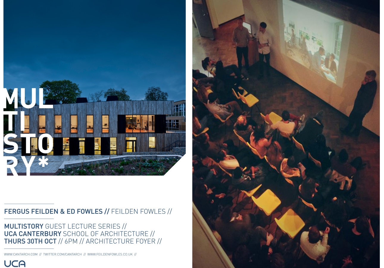 Multistory_Lecture