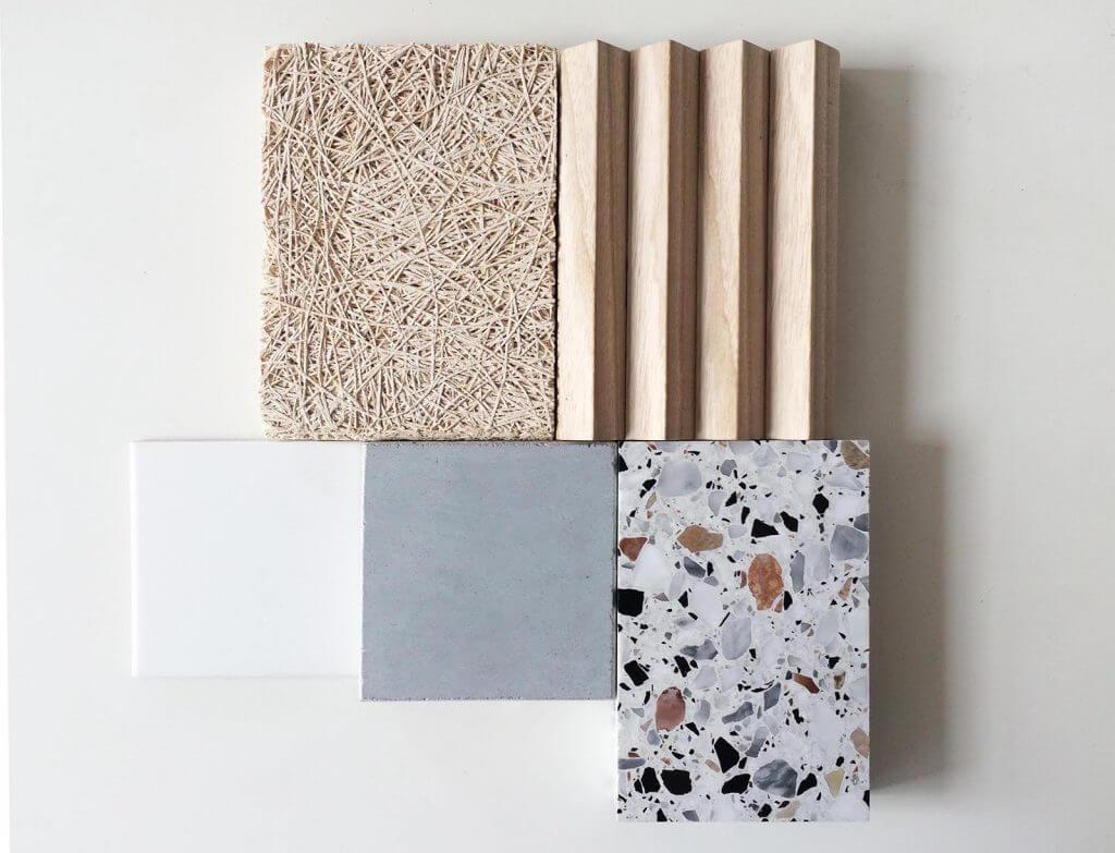 NTO Material Palette EDIT