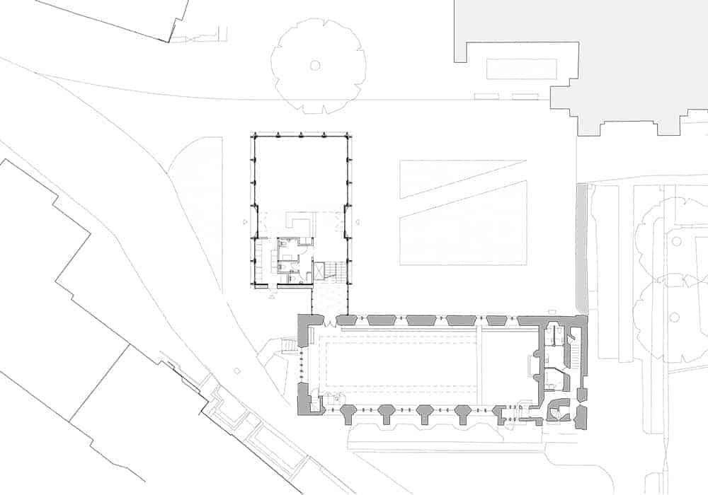 02 Landscape Plan
