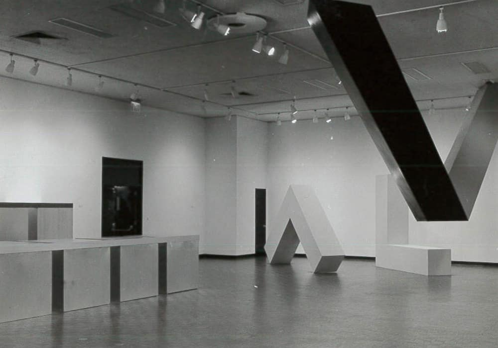 01 Initial exhibition