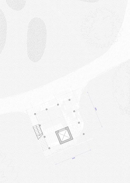 02 Ground Floor Plan