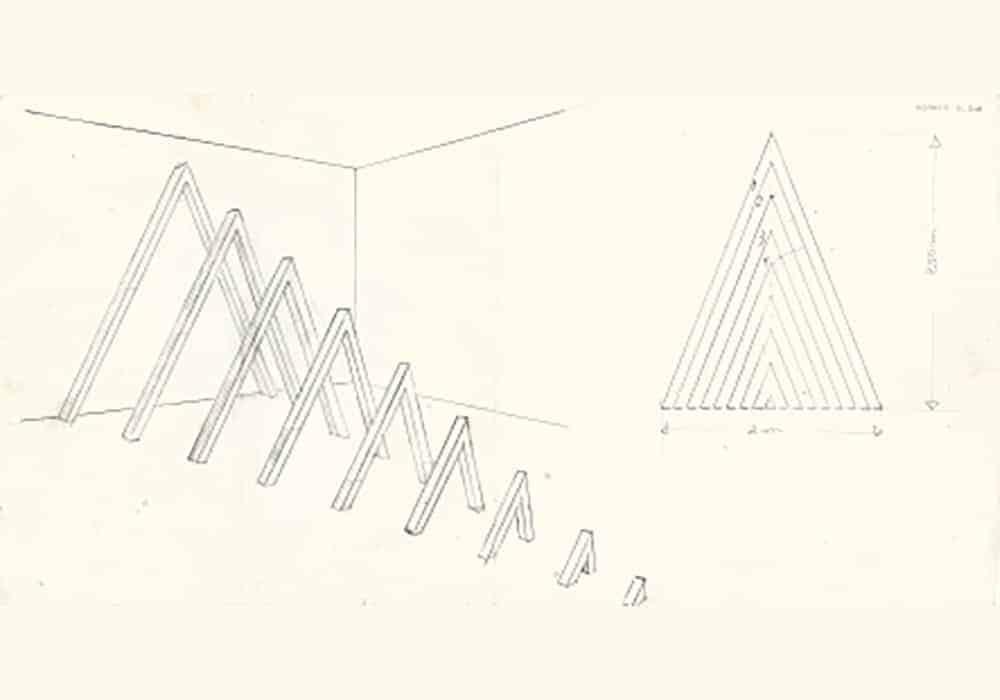 03 Artwork drawings