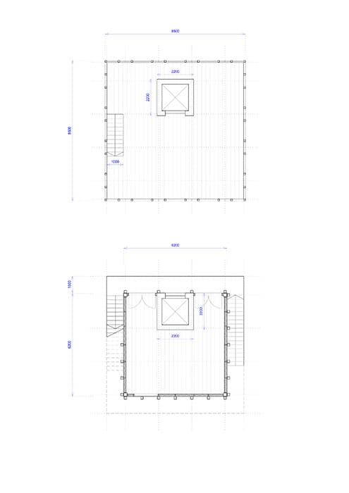03 Plans