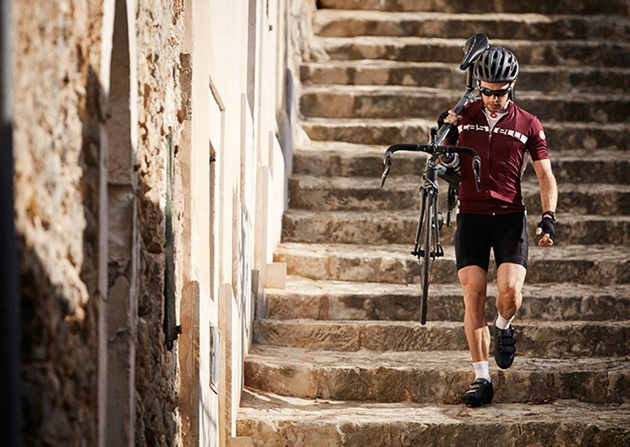 MrPorter_Cyclist