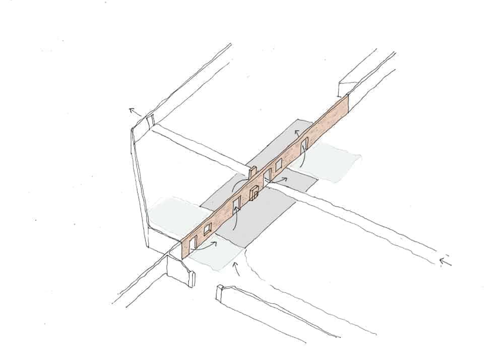03 Concept Sketch