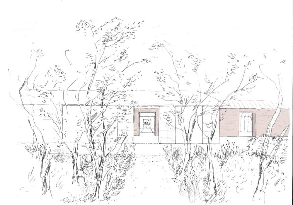05 Approach sketch