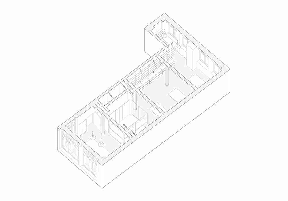 03 Axonometric