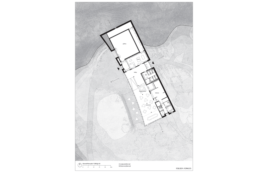 web 03 ground plan sml
