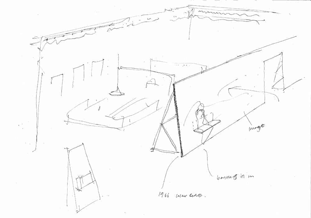 01 Initial Sketch
