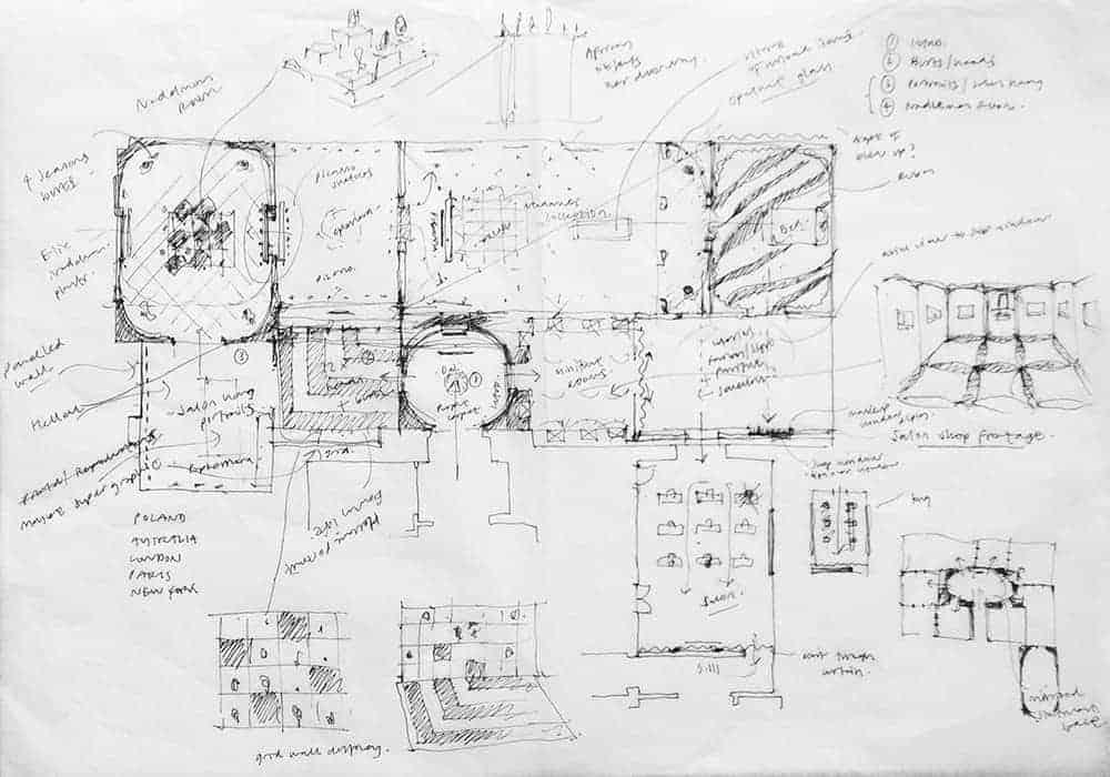 02 Initial Sketch
