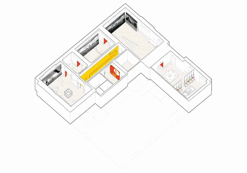 04 Axonometric
