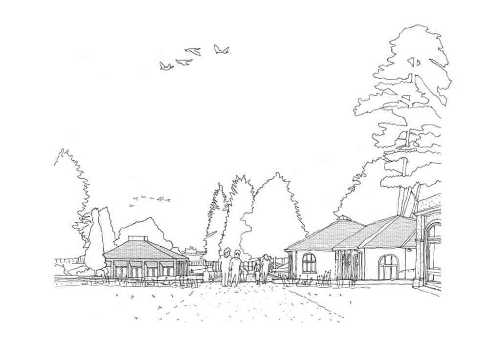 06 Initial sketch
