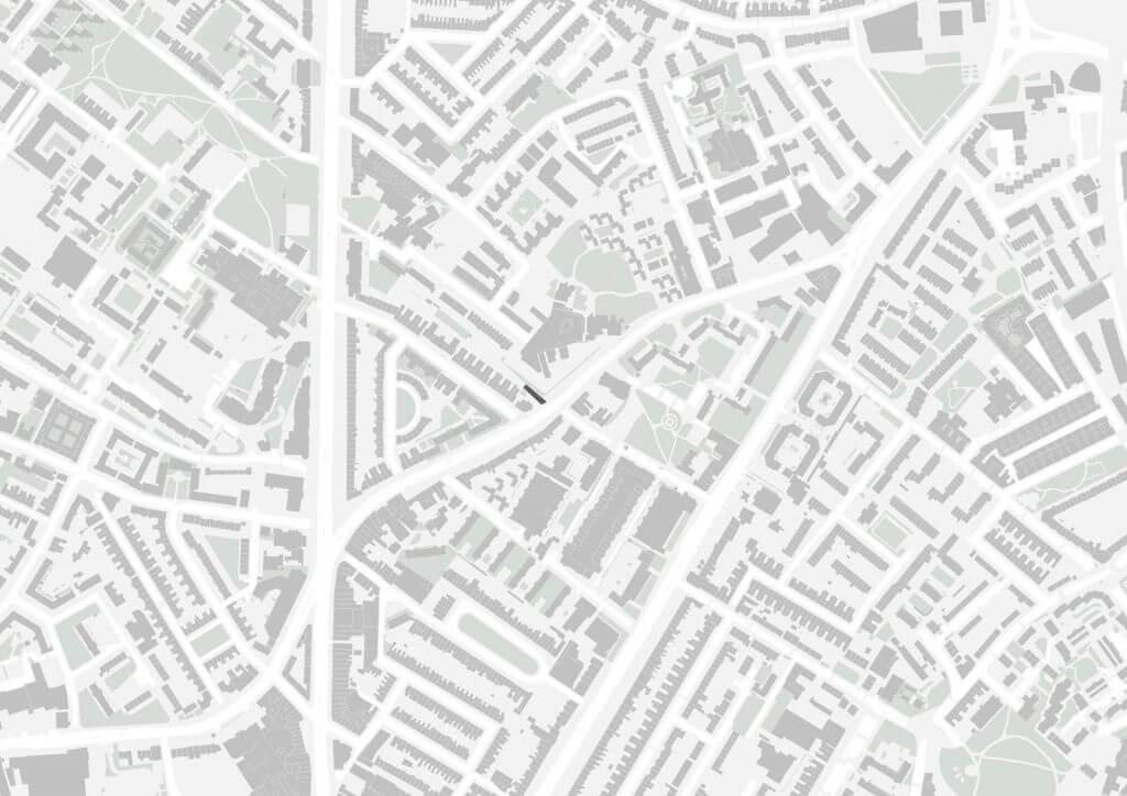 NTO Site Plan